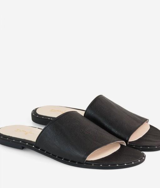 papuci-din-piele-naturala-neagra-corsica-10189-4