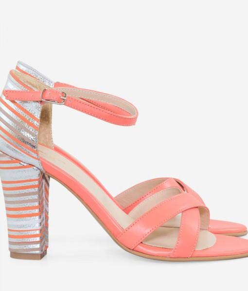 sandale-cu-toc-din-piele-naturala-corai-calla-15304-4 (1)