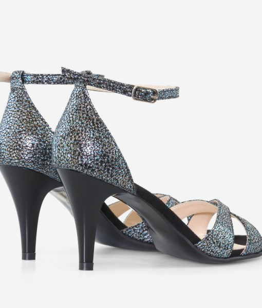 sandale-cu-toc-din-piele-naturala-imprimata-angelique-15354-4