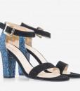 sandale-cu-toc-din-piele-naturala-neagra-amelie-15324-4 (1)