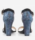 sandale-cu-toc-din-piele-naturala-neagra-amelie-15334-4 (1)
