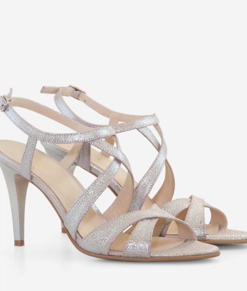 sandale-cu-toc-din-piele-naturala-sampanie-adelaide-15209-4