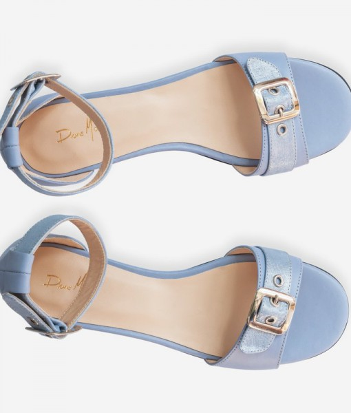 sandale-dama-cu-talpa-joasa-din-piele-naturala-bleu-aiza-9312-4