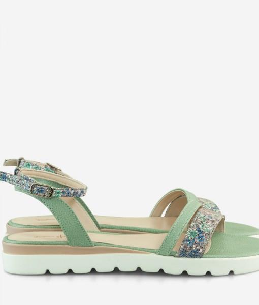 sandale-dama-cu-talpa-joasa-din-piele-naturala-vernil-mia-9893-4