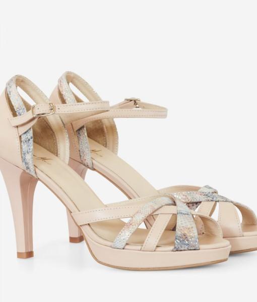 sandale-dama-nude-somon-din-piele-naturala-eveline-15159-4