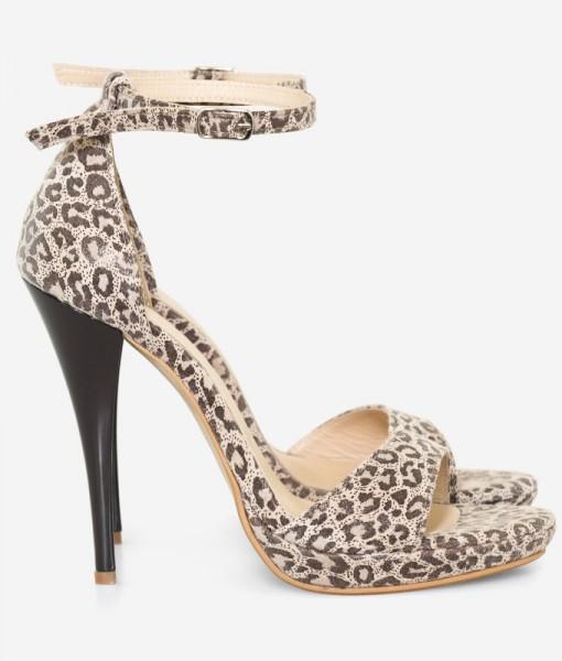 sandale-elegante-din-piele-naturala-carra-15099-4 (1)