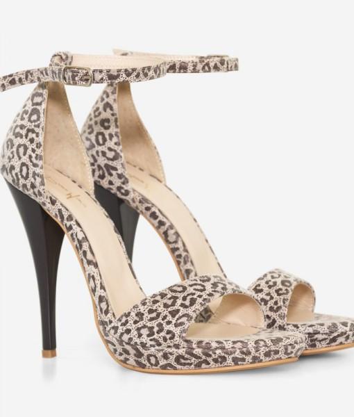 sandale-elegante-din-piele-naturala-carra-15104-4