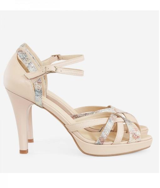 sandale eveline