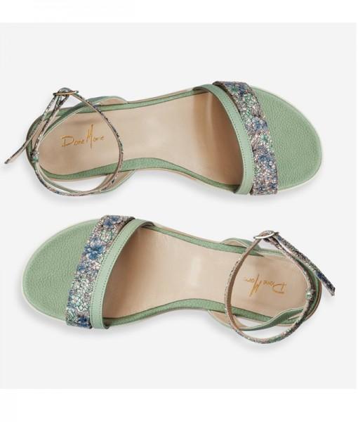 sandale mia