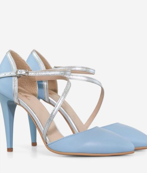 stiletto-din-piele-naturala-bleu-avery-14839-4