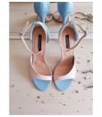 celine-pastel-sandale-bleu-roz-pudra-piele-naturala (1)