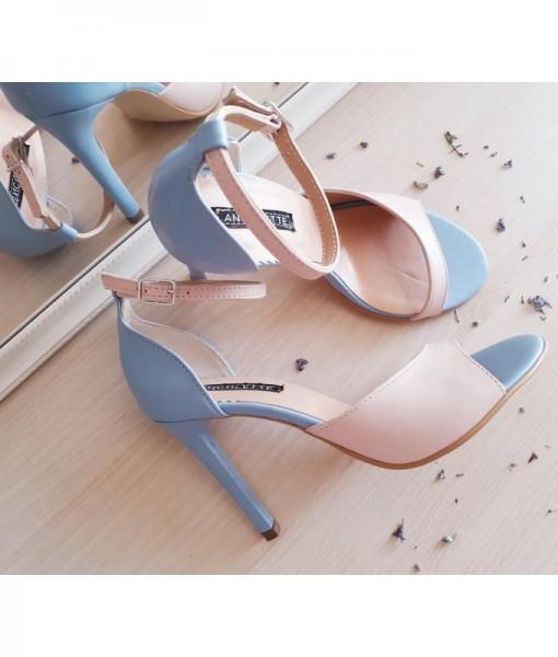 celine-pastel-sandale-bleu-roz-pudra-piele-naturala (2)