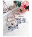 millene-sandale-roz-pudra-glitter-argintiu-piele-naturala (1)