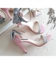 millene-sandale-roz-pudra-glitter-argintiu-piele-naturala