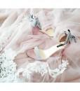 millene-sandale-roz-pudra-glitter-argintiu-piele-naturala (2)