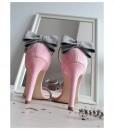 millene-sandale-roz-pudra-glitter-argintiu-piele-naturala (3)