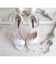 nature-ivory-sandale-mireasa-piele-naturala (1)