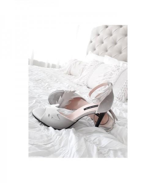 nature-sandale-catifea-argintie-sandale-mireasa (1)