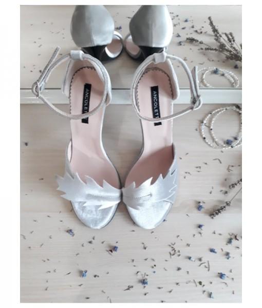 nature-sandale-catifea-argintie-sandale-mireasa (2)