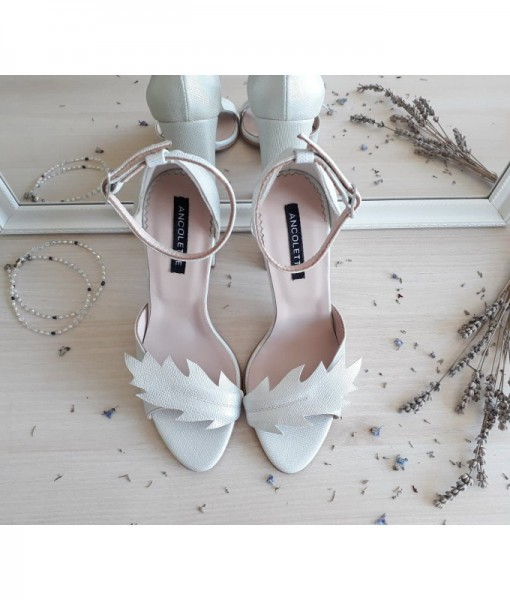nature-sandale-mireasa-argintii-piele-naturala (1)