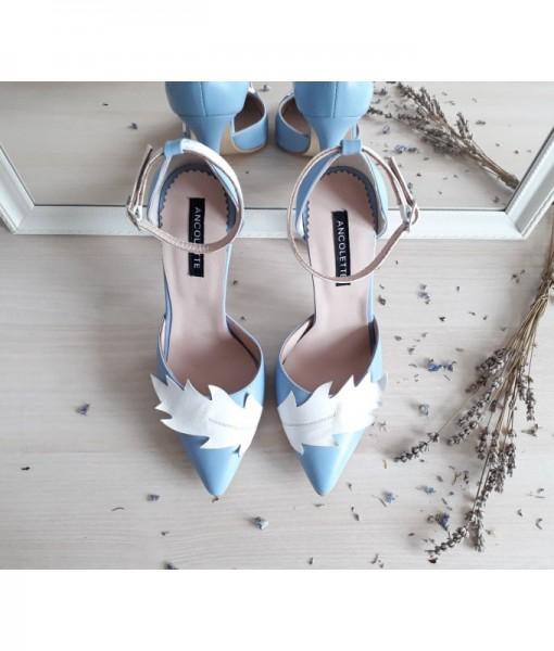 nature-serenity-stiletto-bleu-piele-naturala (1)