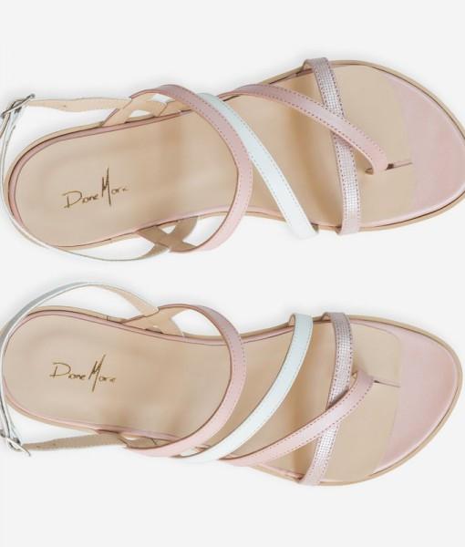 sandale-cu-talpa-joasa-din-piele-naturala-roz-miley-15474-4