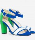 sandale-dama-albastru-cu-verde-izara-15464-4