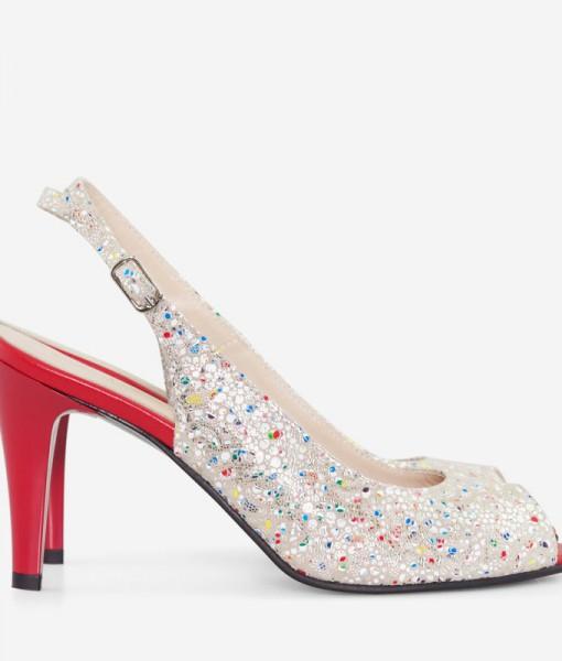 pantofi-decupati-din-piele-naturala-imprimata-rosalinda-15444-4