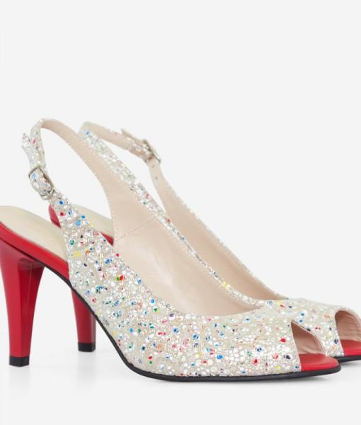 pantofi-decupati-din-piele-naturala-imprimata-rosalinda-15449-4