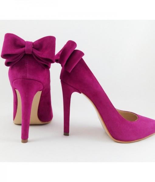 allure-fuchsia-love-pantofi-piele-naturala (1)