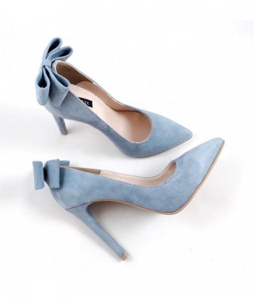 allure-pantofi-gri-fundite-piele-naturala (2)