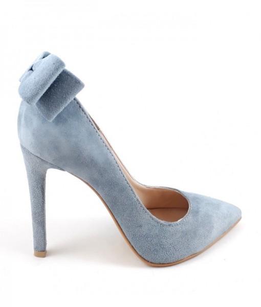 allure-pantofi-gri-fundite-piele-naturala