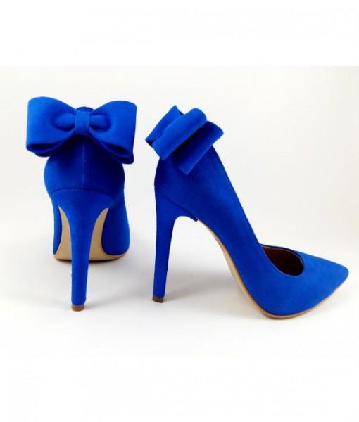 allure-royal-blue-pantofi-piele-naturala (2)