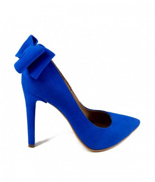 allure-royal-blue-pantofi-piele-naturala