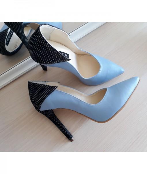 charm-serenity-blue-pantofi-bleu-piele-naturala