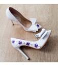 motive-traditionale-pantofi-pictati-manual (1)