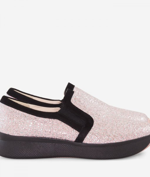 pantofi-casual-din-piele-naturala-roz-rosario-16739-4