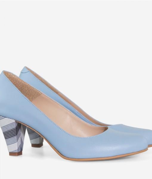 pantofi-cu-toc-comod-din-piele-naturala-bleu-adelle-14894-4