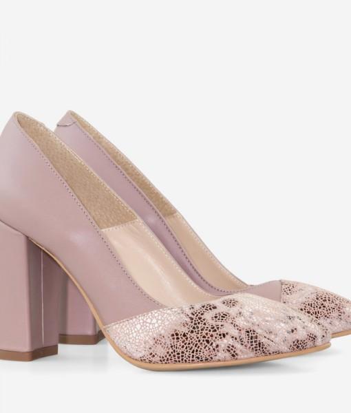 pantofi-dama-cu-toc-din-piele-naturala-grej-madison-14299-4
