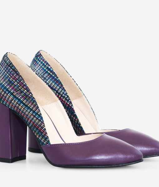 pantofi-dama-din-piele-naturala-mov-pepper-14144-4