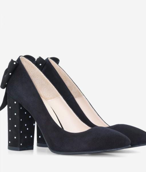 pantofi-dama-din-piele-naturala-neagra-alma-15084-4
