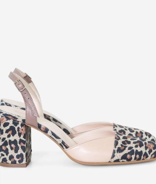 pantofi-decupati-din-piele-naturala-somon-leonora-16554-4