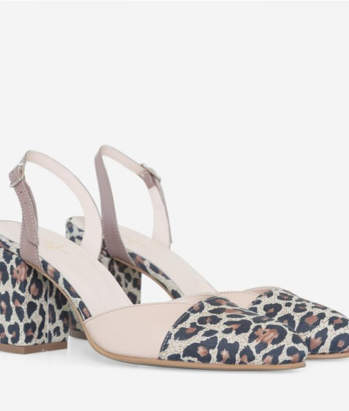 pantofi-decupati-din-piele-naturala-somon-leonora-16559-4