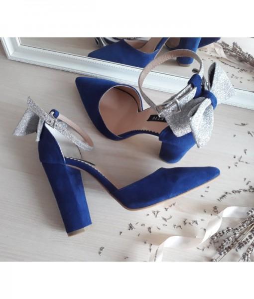 royal-allure-pantofi-albastru-regal-piele-naturala
