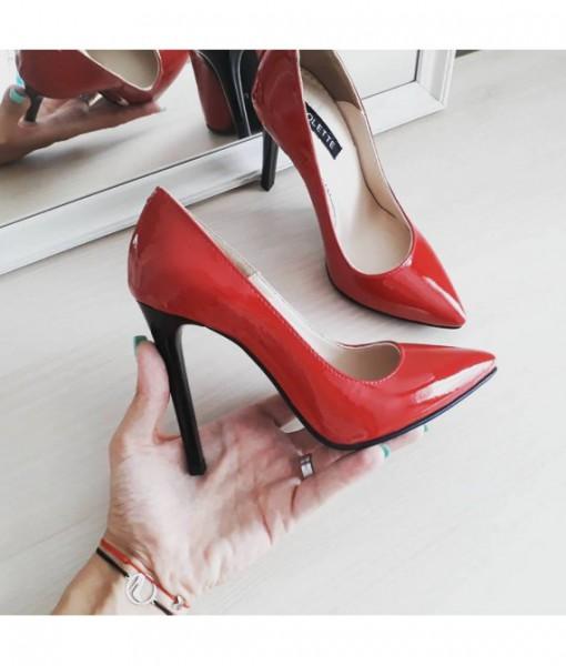 stiletto-rosu-pantofi-piele-naturala (1)