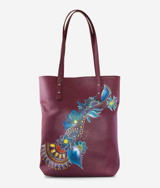 tote-pictat-manual-priya-vivacious-16134-4