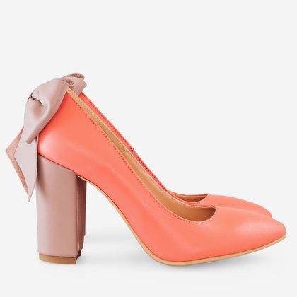 pantofi-corai-takara-10174-2