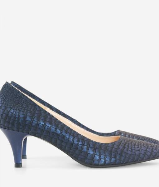 pantofi-dama-cu-toc-comod-din-piele-naturala-bleumarin-tasha-16779-4