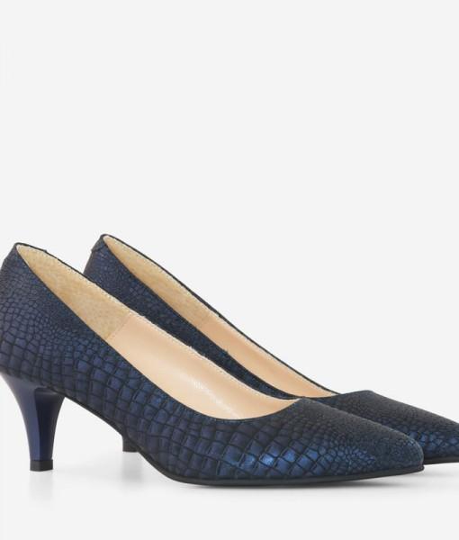 pantofi-dama-cu-toc-comod-din-piele-naturala-bleumarin-tasha-16784-4