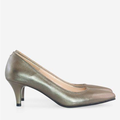 pantofi-dama-cu-toc-comod-din-piele-naturala-bronz-odelia-16999-2